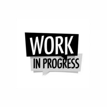 work_in_progress-300x296